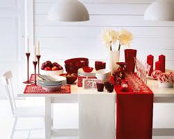 ideas how to decorate christmas table christmas table decorating ideas for 2011
