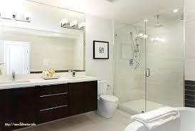 Luxury Bathroom Lighting Fixtures Luxury Bathroom Vanity Lights Cityofhope Co