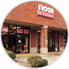 the floor store excellence in service since 1993