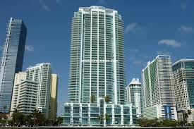 jade condo u2013 extra luxury condominium on brickell avenue miami fl