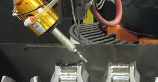 imts 2016 compliant tooling equipment for safer robot operation