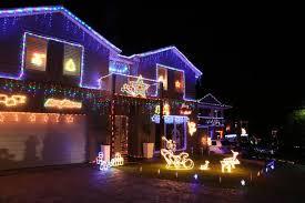 where to see the illawarra s best lights illawarra mercury