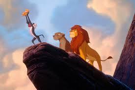 5 unanswered questions loves disney u0027s u201cthe lion king
