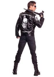 Terminator Halloween Makeup Terminator Halloween Costume