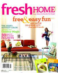 bedroom sweet fresh home magazine discontinued amusing homemade