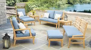 patio furniture kitchener outdoor patio sets canada outdoor designs