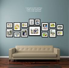 hanging picture frames ideas picture layout creator wall frames ikea best hanging frame ideas