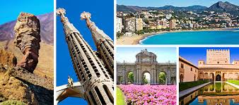 places in spain learn the best destinations don quijote