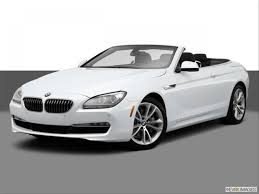 white nissan maxima 2014 2014 bmw 6 series information and photos zombiedrive