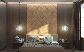 Small Bedroom Ideas For Married Couples Bed Designs Catalogue Latest Pictures