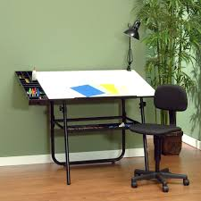 Walmart Drafting Table Studio Designs Ultima Drafting Table Set Table Setting Design