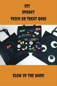 Creative Halloween Craft Ideas 74 Best Halloween Craft Ideas Images On Pinterest Halloween