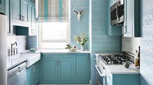 kitchen beautiful kitchen setup ideas modern mad home interior