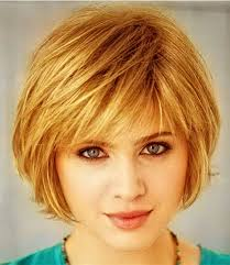 haircuts to suit a 55year old woman best 25 short hairstyles over 50 ideas on pinterest short hair
