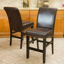 bar chair covers bar stools stool covers saddle stool covers dining