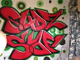 Mural Painting Designs by Artist Traditional Painting Graffiti Mural Painting Designs