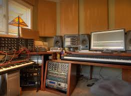 recording studio workstation desk desk home studio ideas awesome recording studio desks 19 best