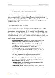 mitarbeitergespräche vorlagen mitarbeitergespräche führen management handbuch business wissen de