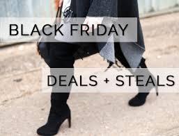 black friday boot deals black friday sales dallas blogger deals