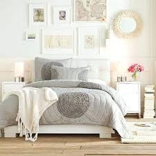 chambre a coucher baroque lit baroque moderne tete de lit captionnac pour la chambre a