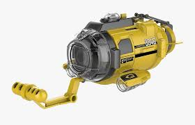 Bathtub Submarine Toy 5 Great Underwater Toys And Submarines For Summer 2017 Fatherly