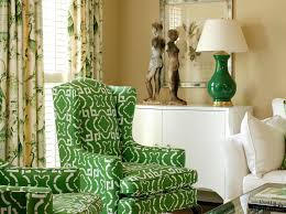 tracy porter dinnerware traditional living room by tobi fairley