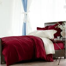White Duvet Covers Canada Fascinating Buy Duvet Covers Online Canada 37 About Remodel White