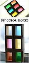 25 best blocks for kids ideas on pinterest kids blocks stem