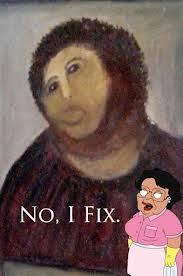 Mexican Maid Meme - hispanic meme family guy maid