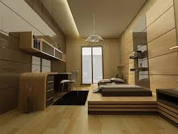 Good Interior Design Ideas Beauteous Decor Interior Home Design