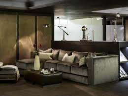 Most Expensive Interior Designer 115 Best One Hyde Park Images On Pinterest Hyde Park Property
