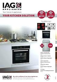 kitchen appliances direct home depot kitchen appliances sale changebody2017