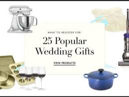 top wedding registry stores top wedding registries wedding registry and bridal gift news