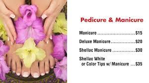 luxury nails salon dearborn michigan v2 youtube