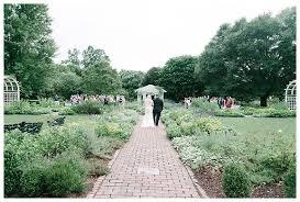 Lewis Ginter Botanical Gardens Wedding Lewis Ginter Botanical Gardens Wedding Rachael Ronnie