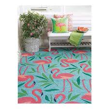 How To Clean Polypropylene Rugs Best 25 Cleaning Area Rugs Ideas On Pinterest Clean Living