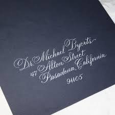 wedding invitations bridal expo chicago milwaukee