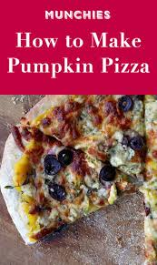 15 best thanksgiving turkey recipes images on