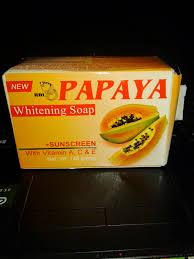 Sabun Rdl all about me review sabun rdl papaya whitening