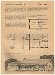 1970s ranch house plans house plans