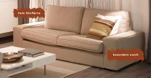 groãÿe sofa de pumpink wohnzimmer deko orientalisch