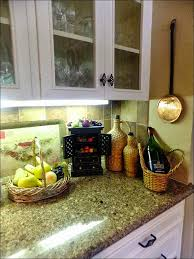 kitchen kitchen island decor ideas pinterest how to decorate