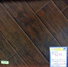 St James Laminate Flooring Sheffield Java Walnut 12 3mm Java Walnut Laminate Flooring 12 3 X