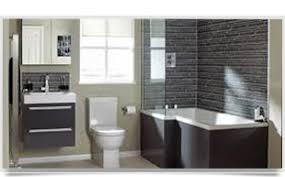Aberdeen Bathroom Centre  Bathrooms Showers Kitchens Design - Bathroom design uk