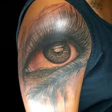 9 best seven deadly sins tattoos images on pinterest seven