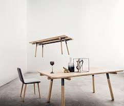scandinavian furniture by kuhl home