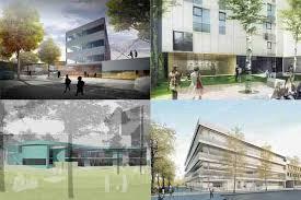wettbewerbe und sonstige vergabeverfahren architektur und städtebau - Wettbewerbe Architektur