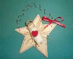 best 25 baby jesus crafts ideas on nativity crafts