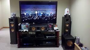 home theater setups post your setup page 92