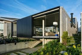 gallery of lens house obra arquitetos 4